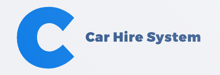 Car Hire System